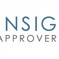 Insignia Approver Interface (Ai)