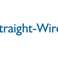 Straight-Wire® Appliances