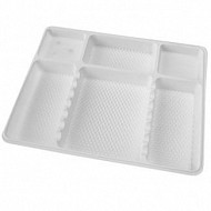 Dispotrays / Monotrays