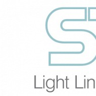 STB™ Light Lingual System