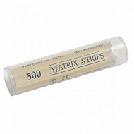 Mylar Matrix Strips
