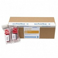 Schulke Watersafe®