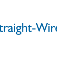 Straight-Wire® Synthesis™