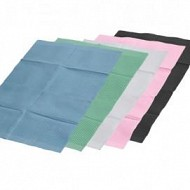 Disposable Paper Bibs/Lap Cloths