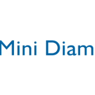 Mini Diamond® Twin