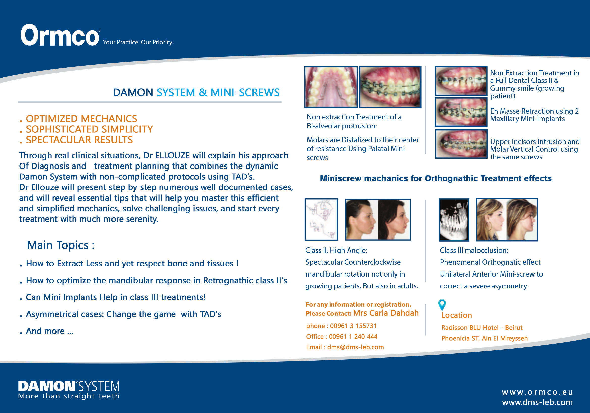 quality-source-course-dr-skander-brochure-22017-10-18-12-31-44